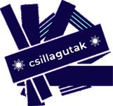 csillagutakon.hu logó